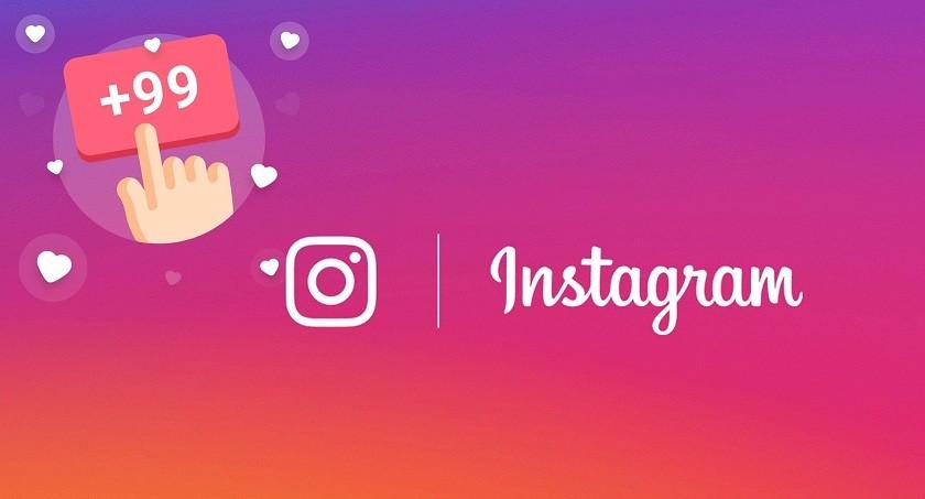 instagram-takipci-arttırma